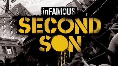 Sony, inFamous Second Son con descuentos en la saga