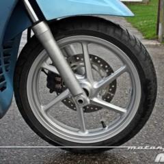 Foto 17 de 41 de la galería honda-scoopy-sh300i-prueba-valoracion-y-ficha-tecnica en Motorpasion Moto