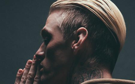 Siete cantantes que inspirarán tu nuevo corte de cabello con las portadas de sus discos