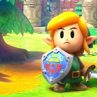 The Legend of Zelda: Link's Awakening reaparece con su tráiler definitivo: así se hace un remake