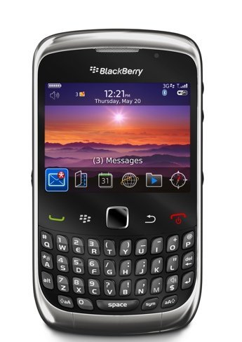 blackberry-curve-3g-de-frente.jpg