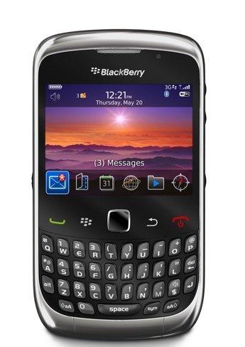 blackberry-curve-3g-de-frente.jpg