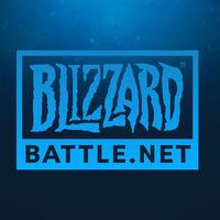 """Battle.net recupera (en esencia) su nombre original: la """"App de Blizzard"""" ahora se llama """"Blizzard Battle.net"""""""