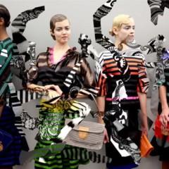 Foto 21 de 21 de la galería la-fantasia-de-prada-junto-a-amo-en-el-lookbook-primavera-verano-2011 en Trendencias