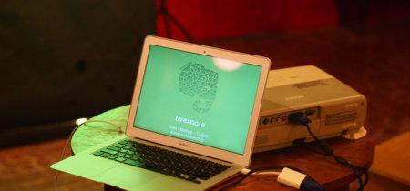 Evernote sube sus precios y limita su opción gratuita: estas son las mejores alternativas