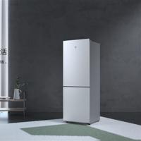 Así es la nueva MIJIA Double Door, la nevera de Xiaomi por menos de 200 euros