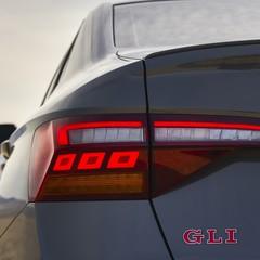 Foto 15 de 27 de la galería volkswagen-jetta-gli-2020 en Motorpasión México