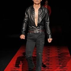 Foto 3 de 10 de la galería dirk-bikkembergs-primavera-verano-2010-en-la-semana-de-la-moda-de-milan en Trendencias Hombre