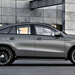 mercedes-benz-gle-63-amg-wheelsandmore
