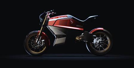Ducati 860 E 4