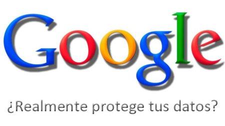 Google despide a otro trabajador después de que accediera a datos privados