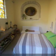 Foto 4 de 14 de la galería hoteles-bonitos-chateau-des-tourelles en Decoesfera