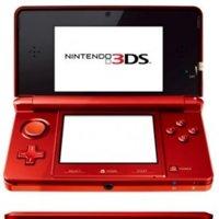 La Nintendo 3DS se queda como estaba: gracias Nintendo