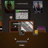 El mítico código Konami se cuela en GOG y nos brinda dos clásicos gratuitos
