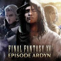 El episodio de Ardyn de Final Fantasy XV prepara su inminente llegada con un nuevo tráiler y más detalles de lo que nos deparará