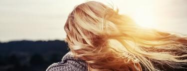 A cada tipo de cabello su cepillo: elegimos el que más nos conviene a la hora de desenredar