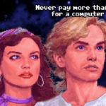 Uno de los mayores grupos de crackeadores de videojuegos se retira hoy mismo. ¿Por qué?