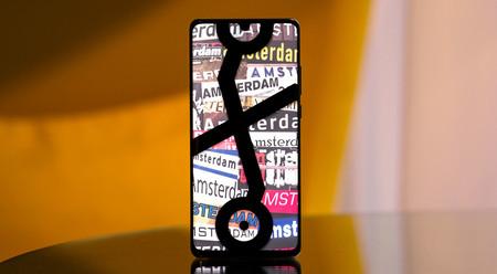 fb57e543be1 Cazando Gangas: ofertas increíbles en el iPhone XS Max, el OnePlus 7 Pro,  el Huawei P30 Pro y muchos más