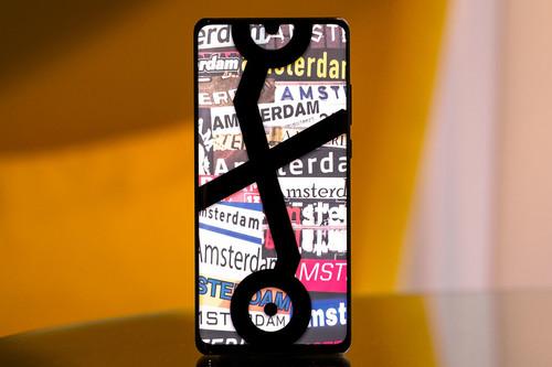Cazando Gangas: ofertas increíbles en el iPhone XS Max, el OnePlus 7 Pro, el Huawei P30 Pro y muchos más