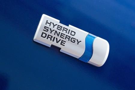 ¿En qué se diferencian una batería de níquel y una de litio?