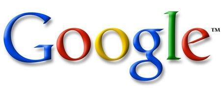 10% de las búsquedas son por celular: Google