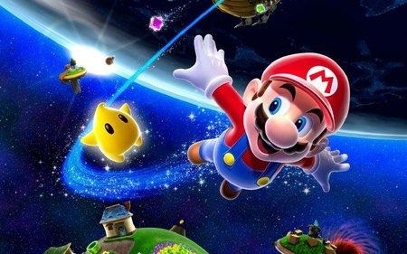 Otros cuatro posibles juegos para la línea económica de Wii. Nintendo, a su ritmo