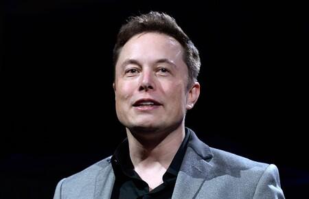 Musk ofrece un premio de 100 millones de dólares a quien desarrolle la mejor tecnología para capturar emisiones de CO2