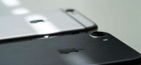Cómo saber si el rendimiento de un iPhone ha bajado por la degradación de la batería y qué cuesta reemplazarla