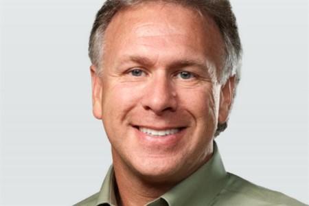 El compañero de batallas de Jobs: perfil de Phil Schiller, SVP de marketing de productos de Apple