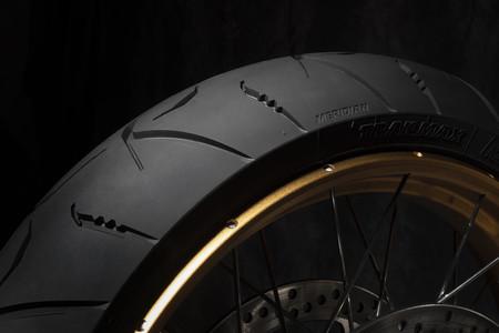Dunlop Trailmax Meridian 2020 1