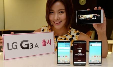 LG-G3-LTE-A.jpg
