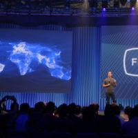Mensajes efímeros y notificaciones sugeridas: estos son los nuevos experimentos de Facebook