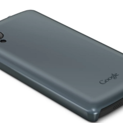 snap-case-nexus-5