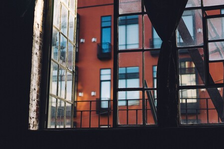 Open Window 1246191 1280