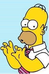 Los Simpson: temporada 16 en Antena 3