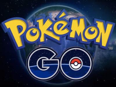 Pokémon Go ya acumula más de 10 millones de descargas en Google Play
