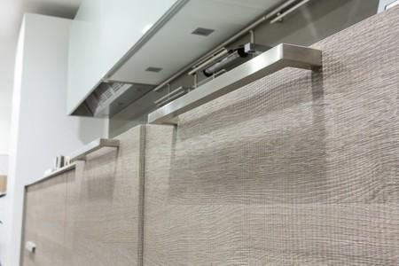 Una buena idea tiradores para muebles de cocina a juego for Tiradores muebles cocina