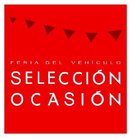 La Feria del Vehículo Selección Ocasión este fin de semana en Valencia