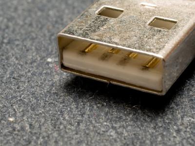 El nuevo USB Type-C reversible será compatible con el estándar DisplayPort
