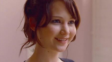 Jennifer Lawrence2