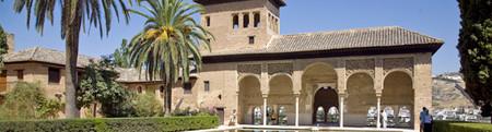 Img Andalucia Granada 621x167