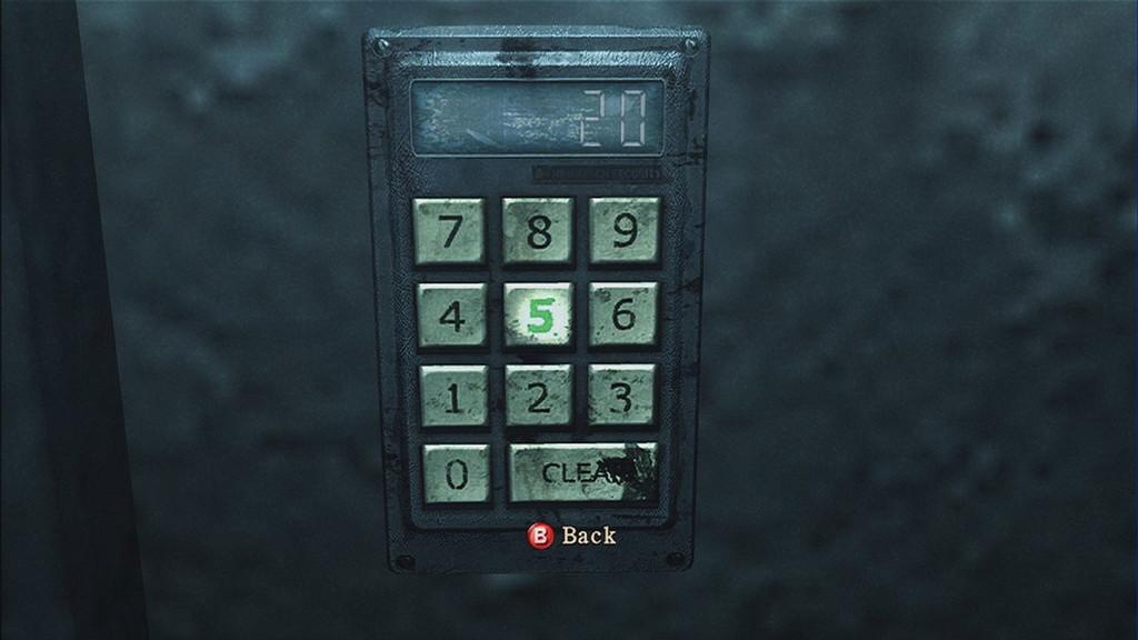 Foto de Nuevas - Silent Hill: Homecoming (43/47)