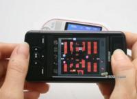 Gionee S200 y V9, móviles emuladores