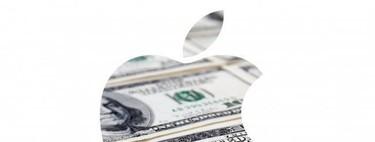 Nuevo máximo histórico en servicios: Apple publica sus resultados financieros del tercer trimestre fiscal de 2019