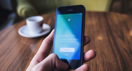 Twitter pondrá límites a los 'haters': pronto permitirá decidir quién puede responder a cada tuit