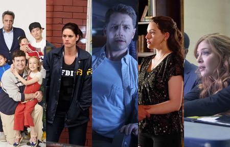 Estas son todas las nuevas series que se han anunciado para 2018 y 2019