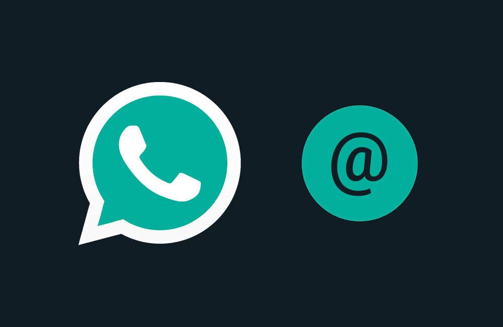 Cómo crear alguna cuenta de WhatsApp™ paso a paso en Android