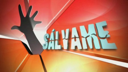 Telecinco, cadena que más quejas ha recibido según el sexto informe de Autorregulación