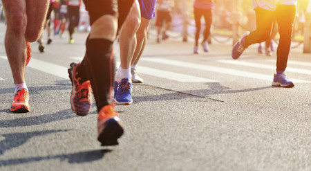 Por qué la San Silvestre Vallecana es, según los corredores, la carrera más popular y entrañable del año