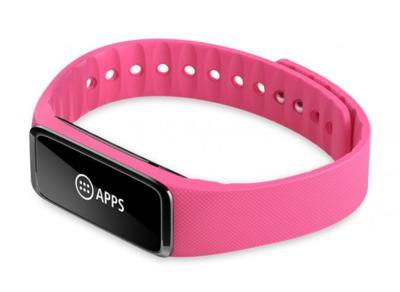 Acer Liquid Leap+, rediseño y amistad con todos los teléfonos
